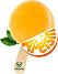 apelsin glass