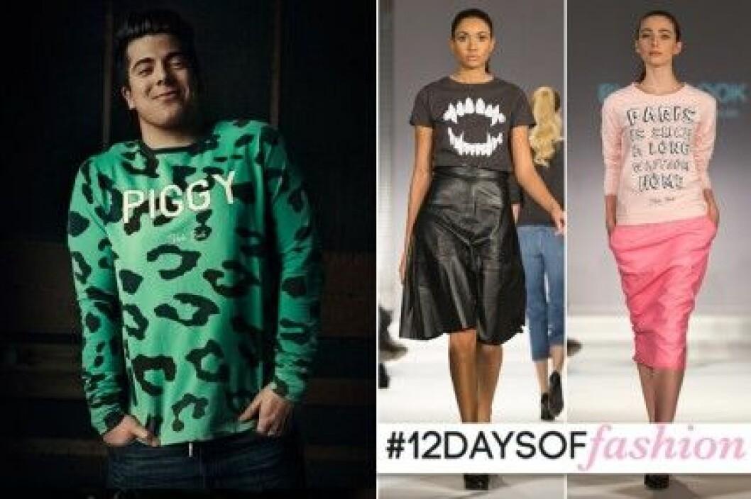 12days-dag-6