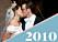 Kronprinsessan Victoria gifter sig 2010