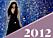 Loreen vinner Eurovision song vontest