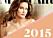 Caitlyn Jenner var på omslaget av Vanity Fair 2015