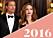 Brad Pitt och Angelina Jolie skiljer sig 2016