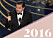 Leonardo DiCaprio vinner sin första Oscar 2016
