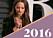 Alicia Vikander vinner en Oscar 2016