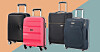 Res med handbagage: 15 kabinväskor som klarar måtten | Baaam.se