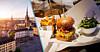 Europas största hamburgerfestival tillbaka i Stockholm! | ELLE