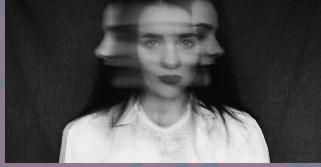5 nya upptäckter om narcissister och psykopater – det bör du veta
