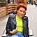 Natalie Chanise Eriksson har en CP-skada och bloggar om det på Baaam