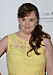 """21 March 2016 - Sherman Oaks, California - World Down Syndrome Day celebrates with the premiere of """"Kelly's Hollywood"""" held at ArcLight Sherman Oaks. Pictured: Jamie Brewer Ref: SPL1250523 210316 Picture by: AdMedia / Splash News Splash News and Pictures Los Angeles: 310-821-2666 New York: 212-619-2666 London: 870-934-2666 photodesk@splashnews.com"""