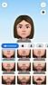 Facebooks funktion gör din egen avatar eller emoji