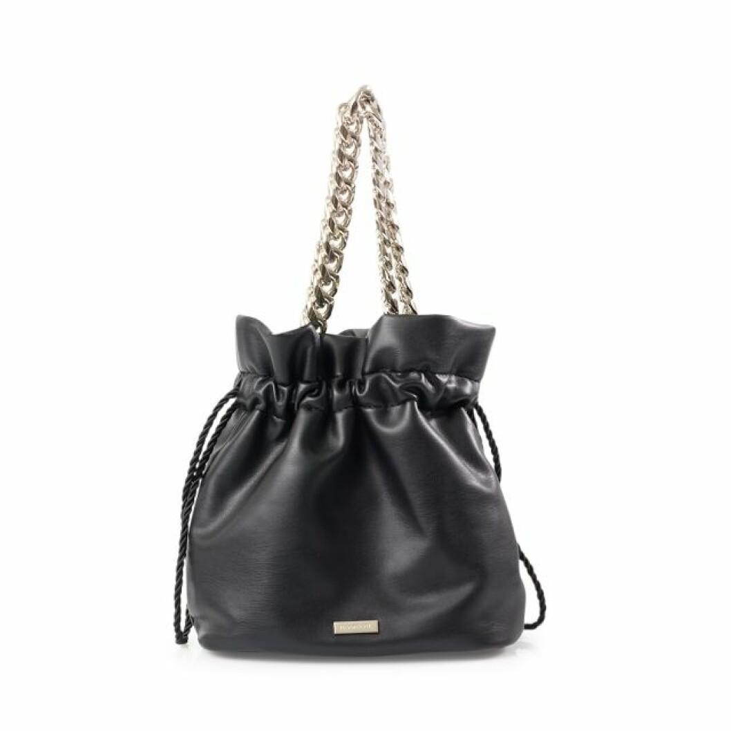 handväska från accent x ivyrevel