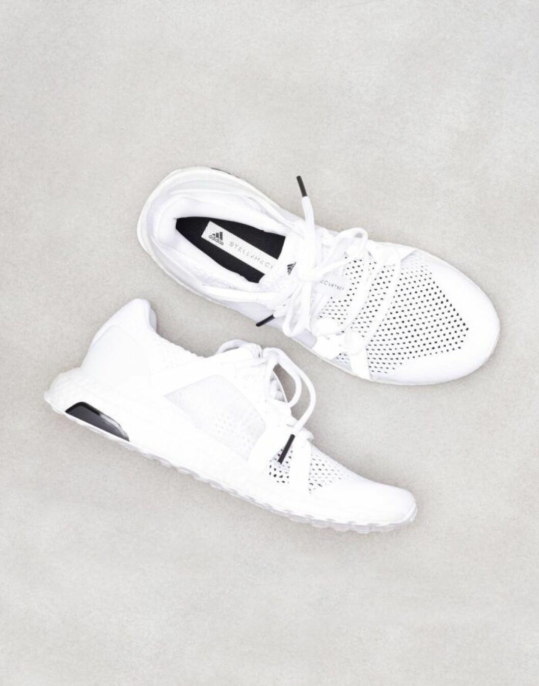 Träningsskor från Adidas