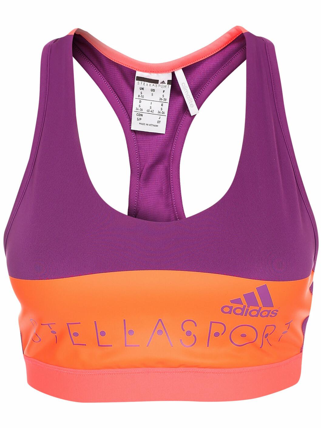 adidas_stella_sport_bh