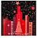 Adventskalender med smink från Maybelline till julen 2019
