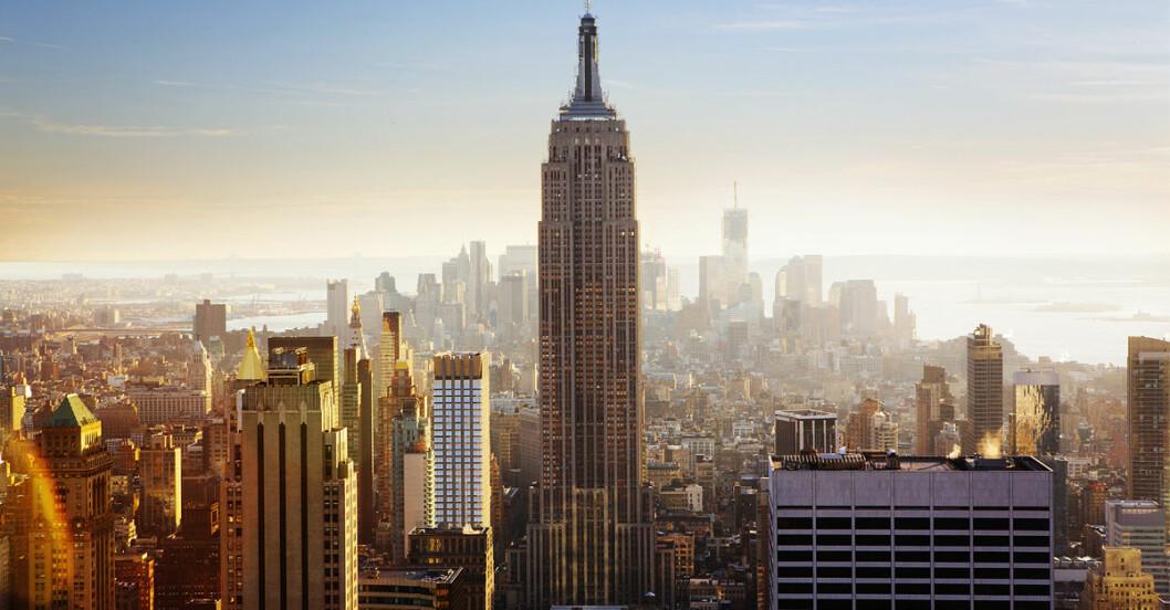 airbnb förbjudet new york