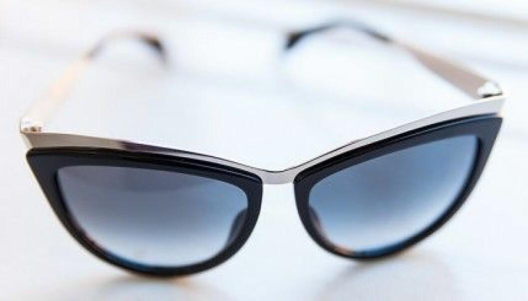 Alexander-McQueen-Eyewear-1