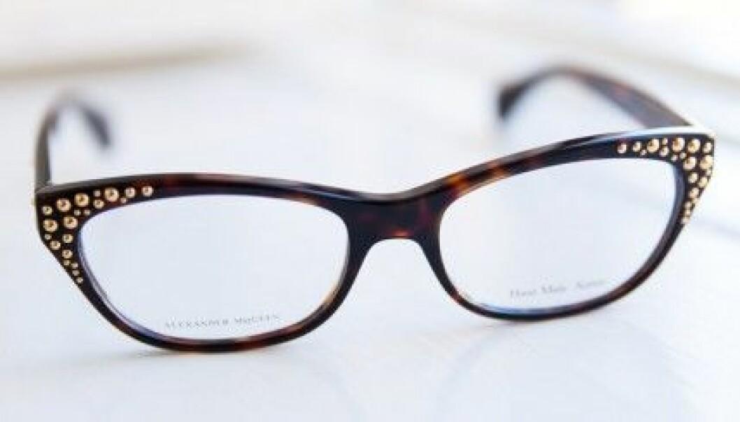 Alexander-McQueen-Eyewear-2