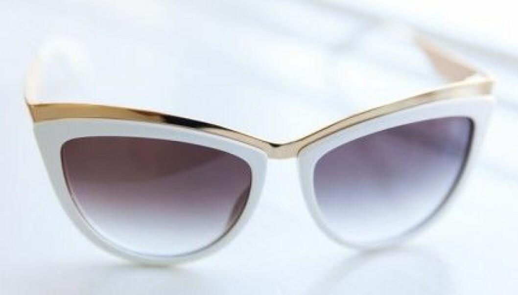 Alexander-McQueen-Eyewear-3