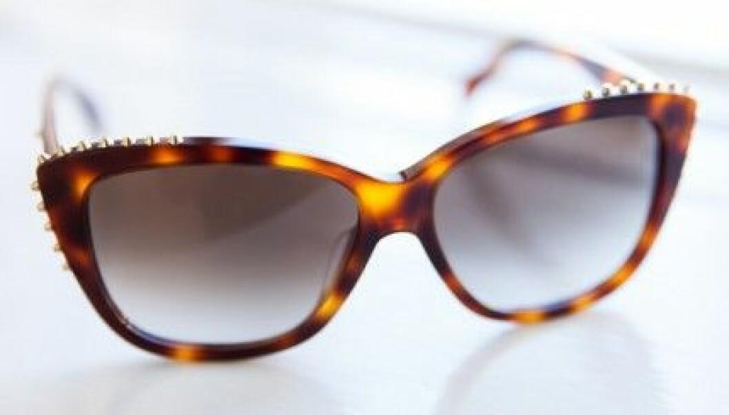 Alexander-McQueen-Eyewear-4