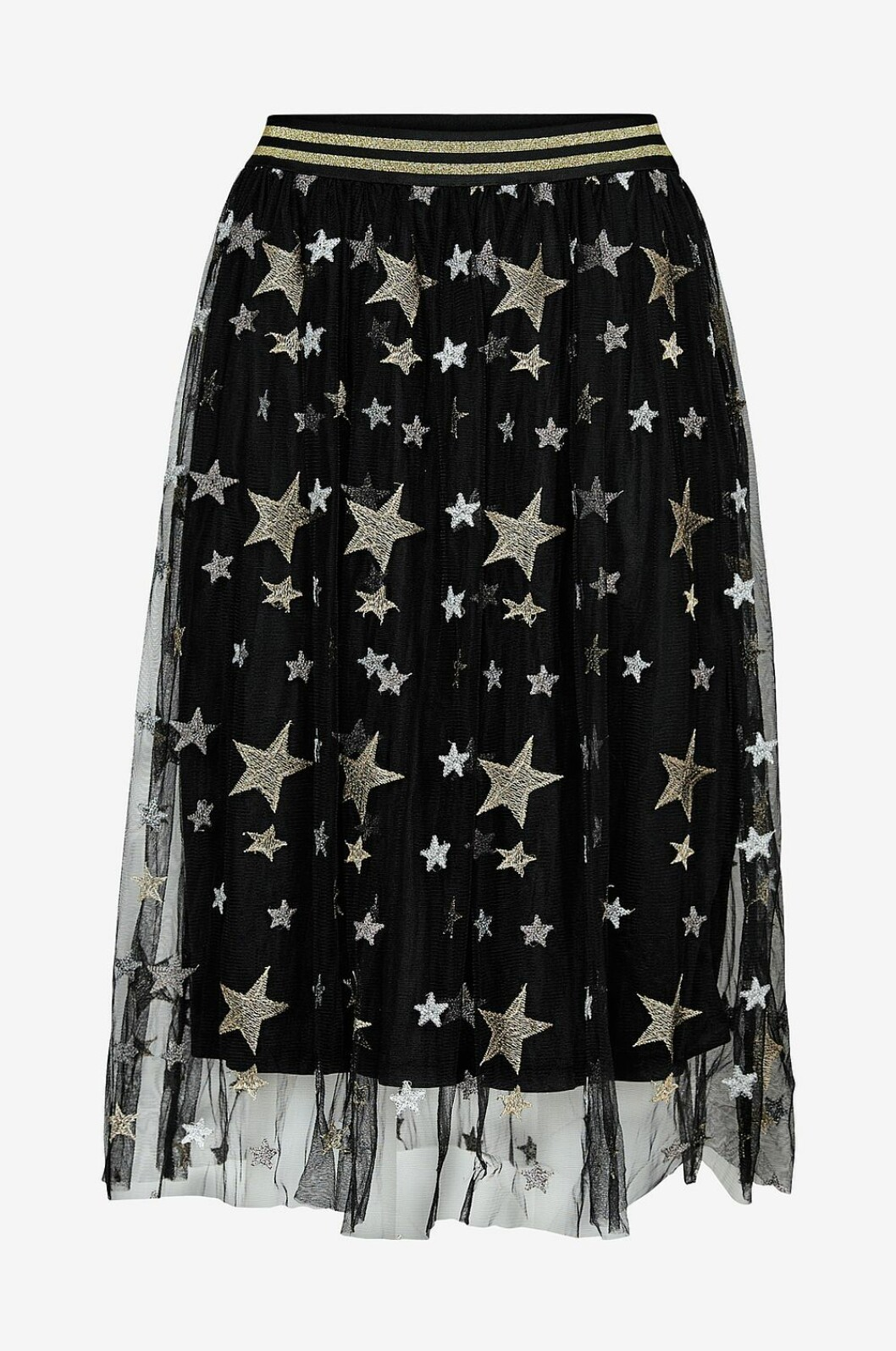 Anja Filippa Ellos kjol