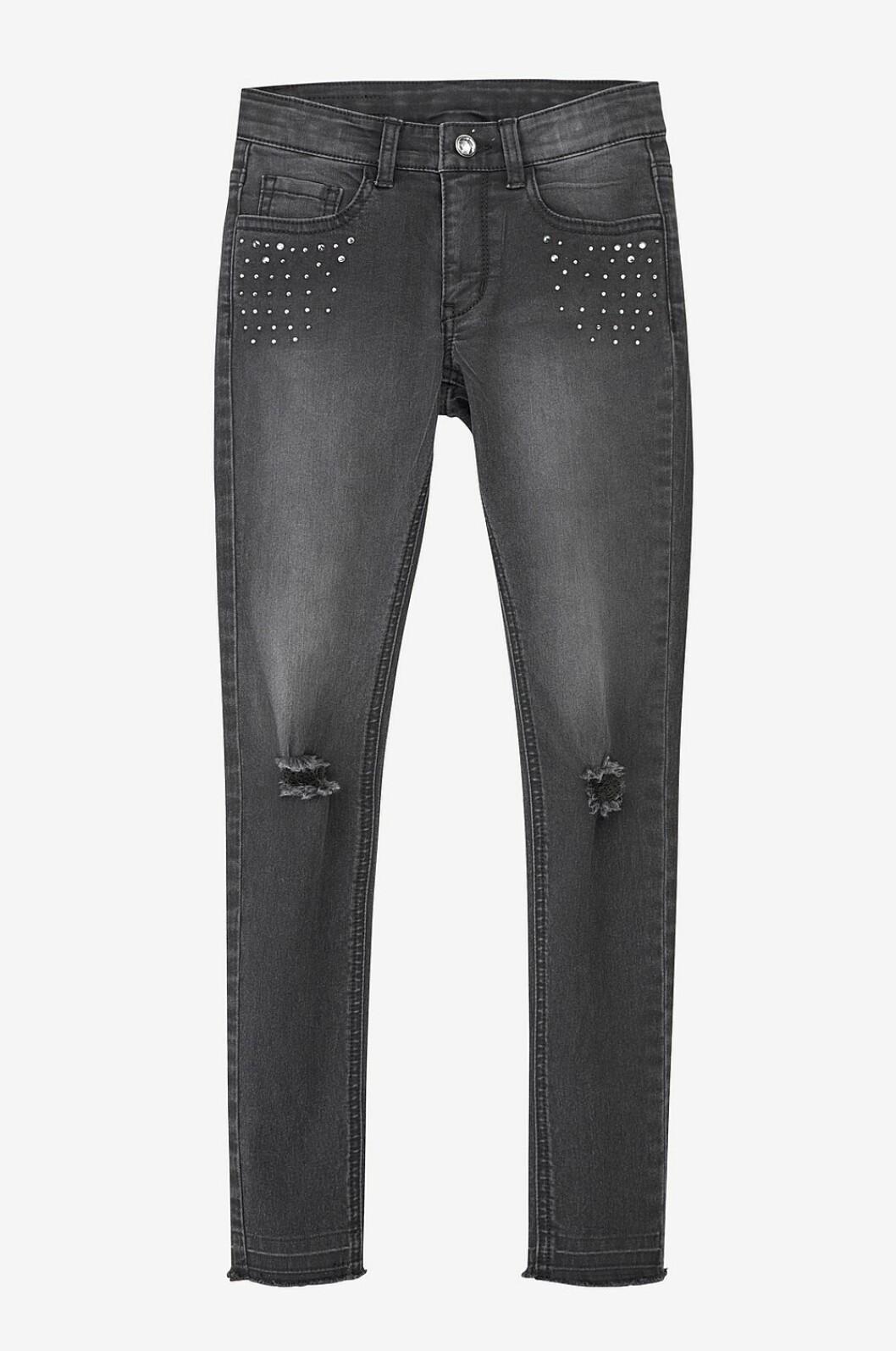 Anja Filippa Ellos barn jeans