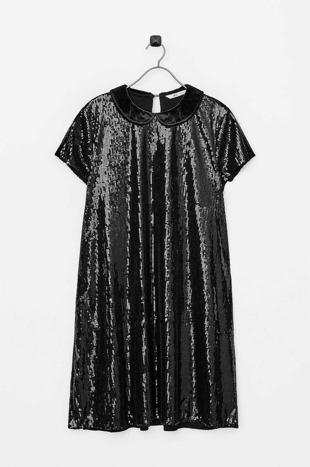 Anja Filippa Ellos barn klänning
