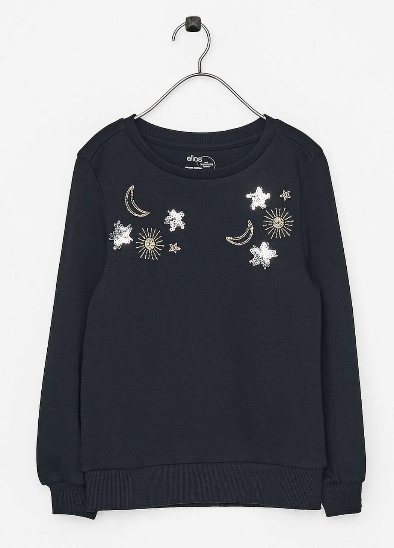 Anja Filippa Ellos barn tröja