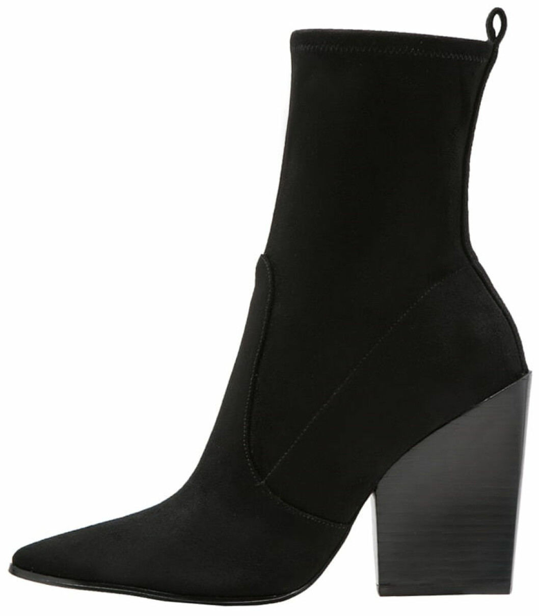 ankelboots kendall kylie