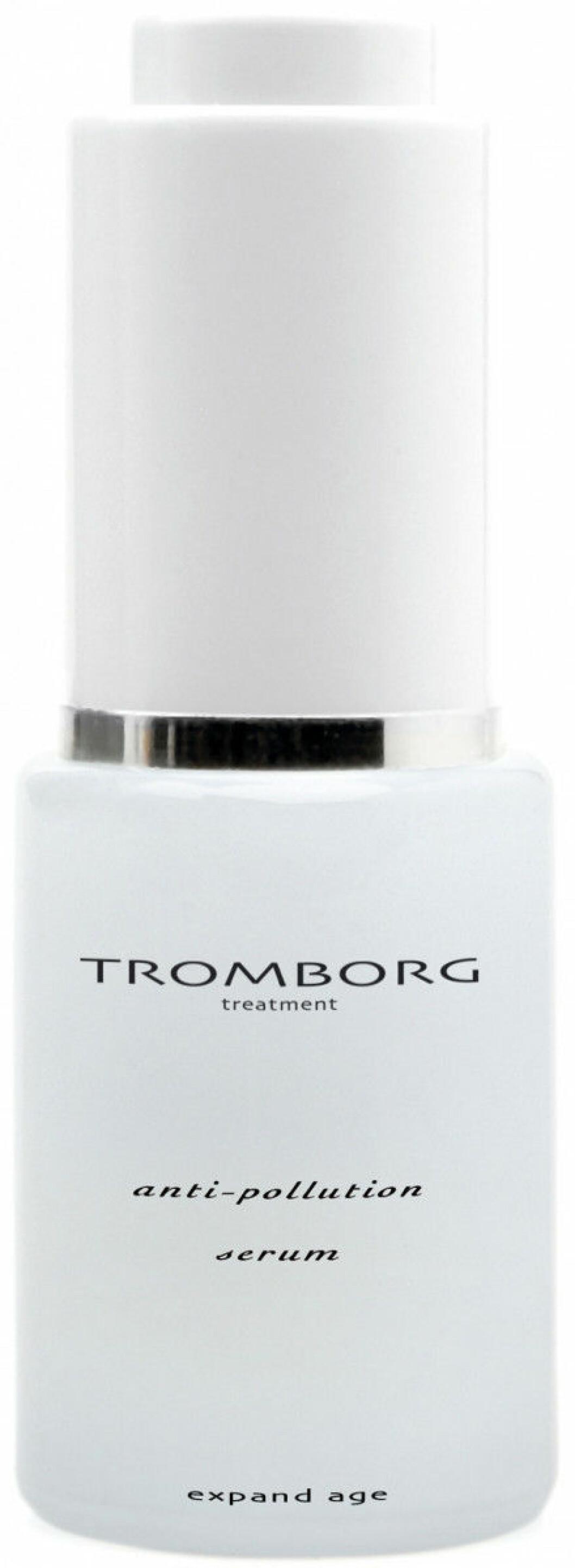 Anti-Pollution-Serum-Tromborg