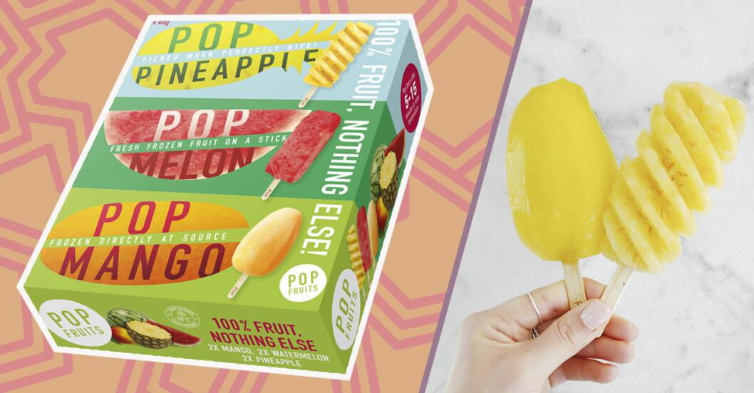 pop fruit