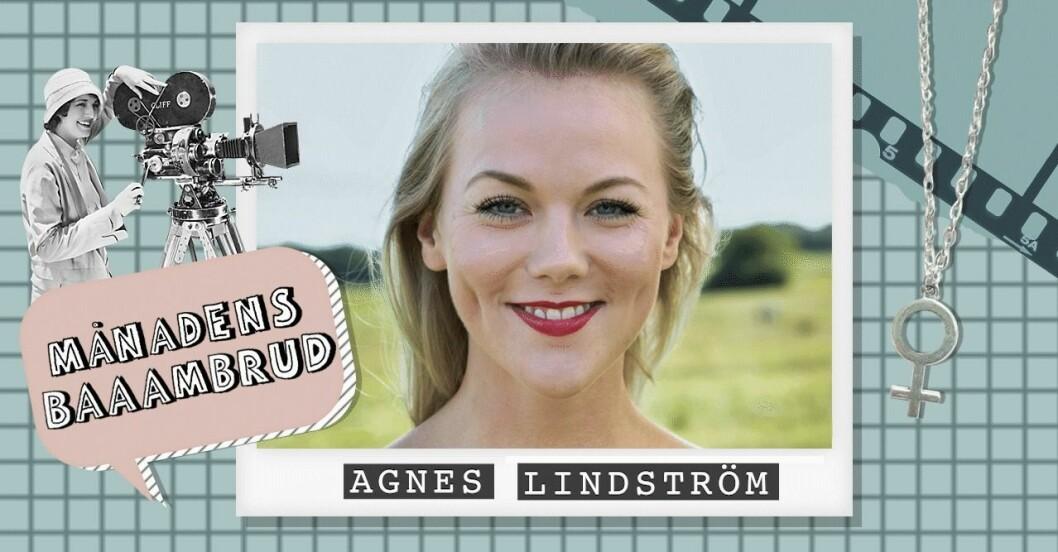 Agnes LB