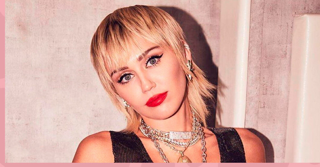 Miley Cyrus berättar om snabba giftermålet med Liam Hemsworth, och den nästan lika snabba skilsmässan i ny intervju.