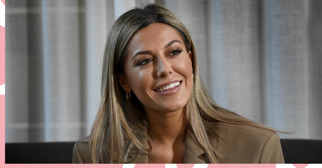 Bianca Ingrosso 2020