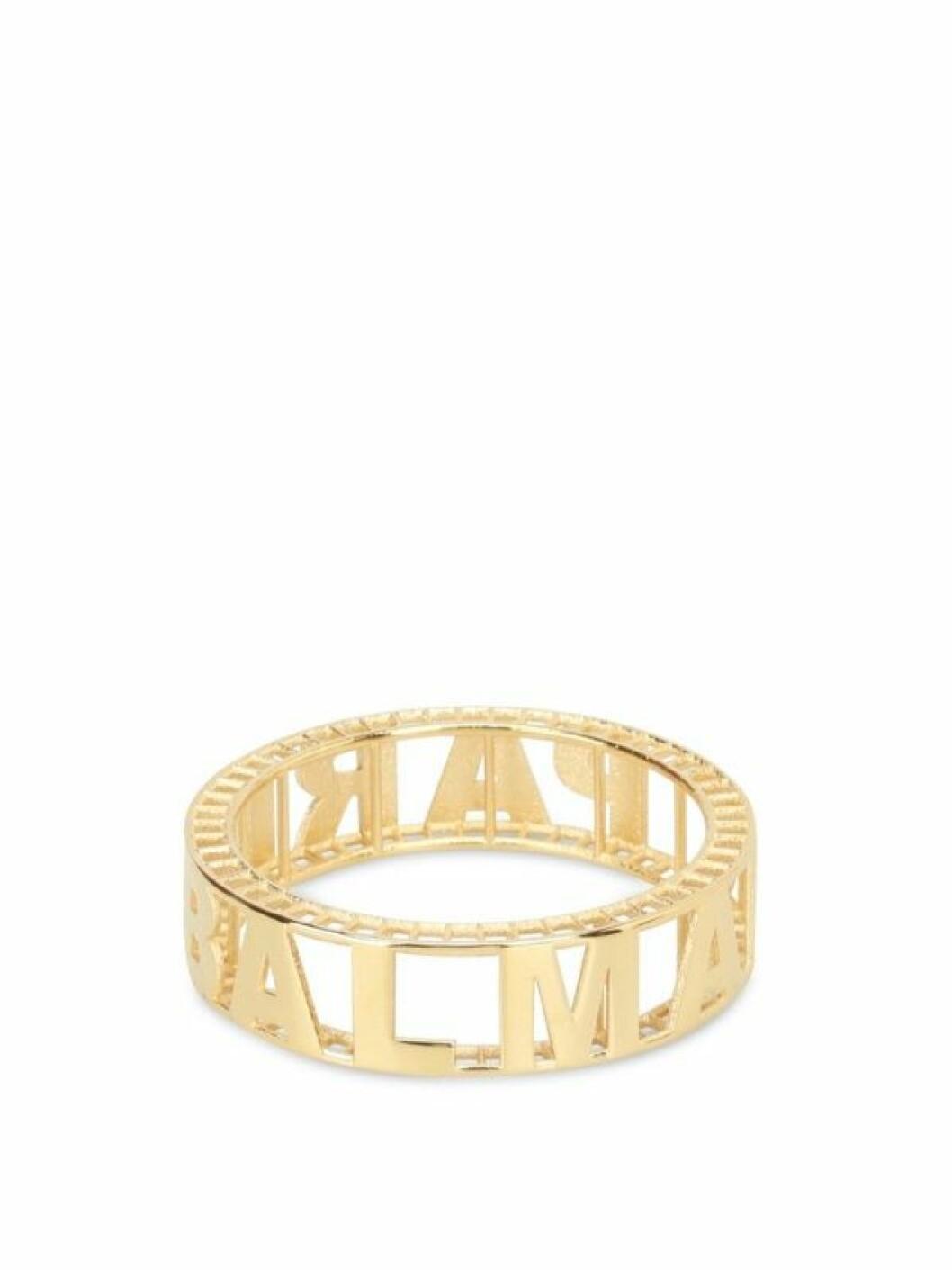 Balmain armband