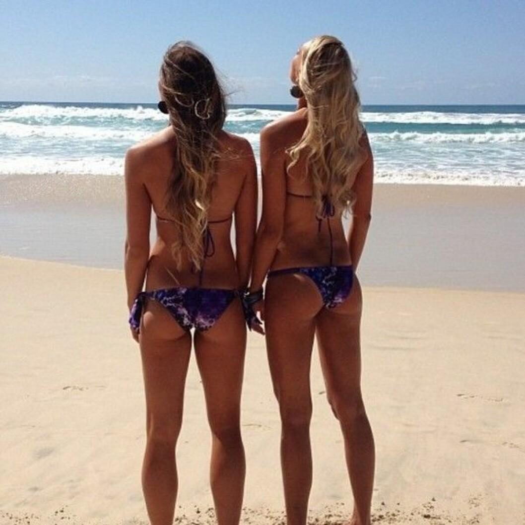 beach 2016