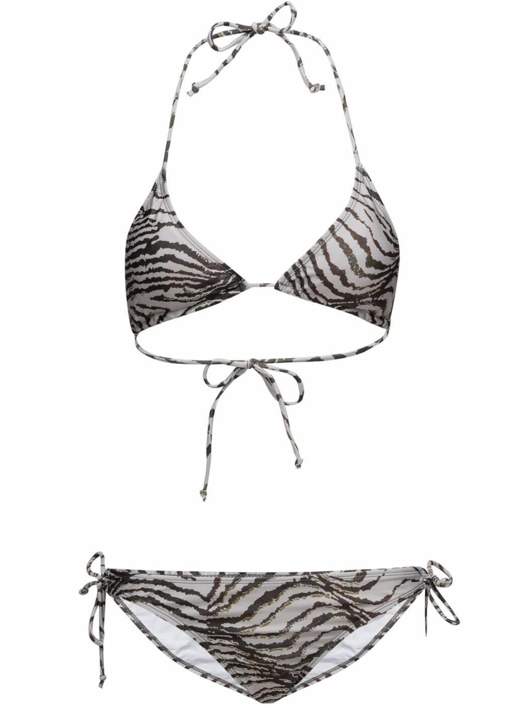becksondergaard bikini