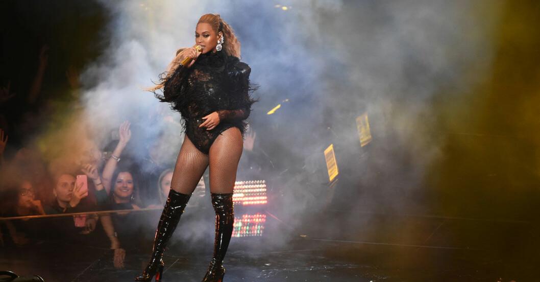 Beyonce-friar-pa-scen-1