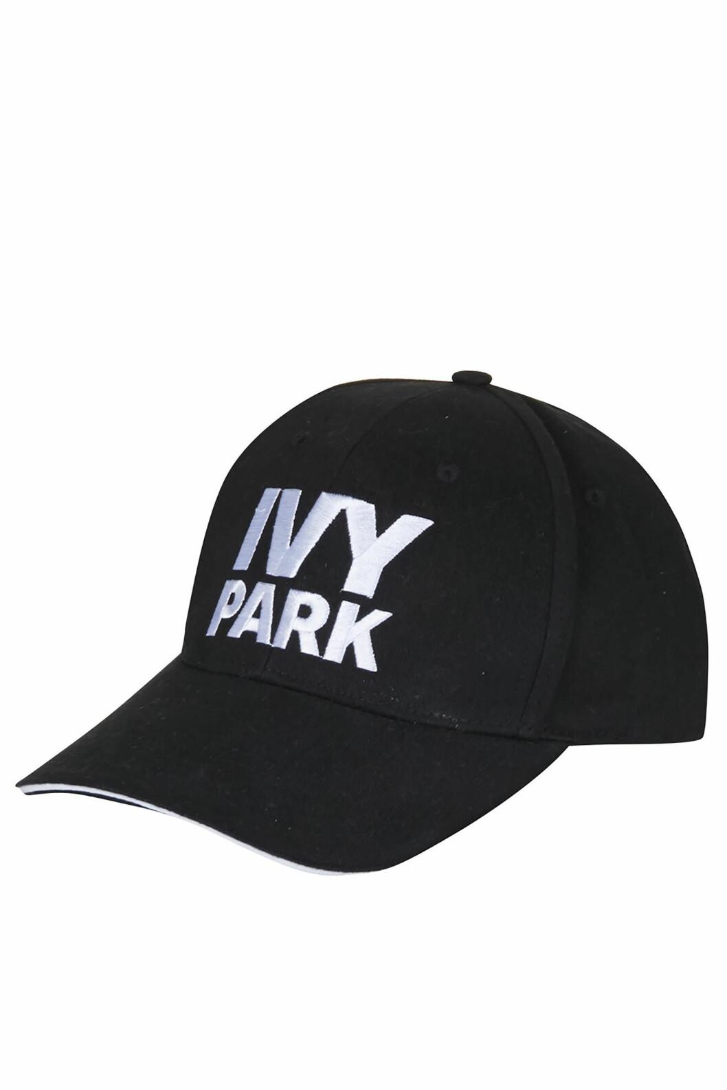 beyonce ivy park 60