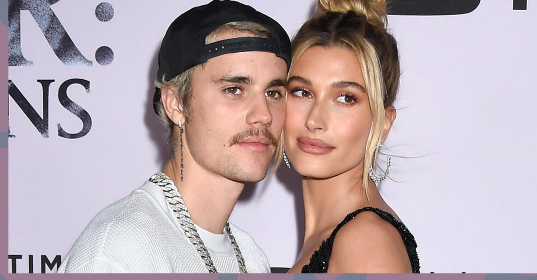 Justin Bieber om varför han och Hailey inte kommer skaffa barn än