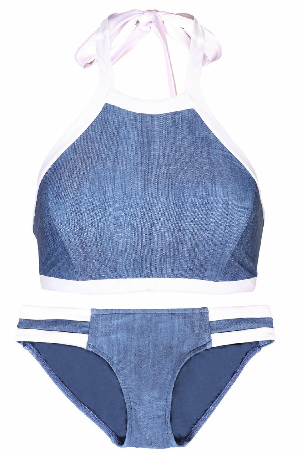köpa snygg bikini 2017