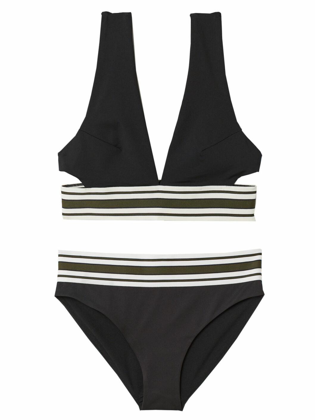 Bikini till vinterresan 2019