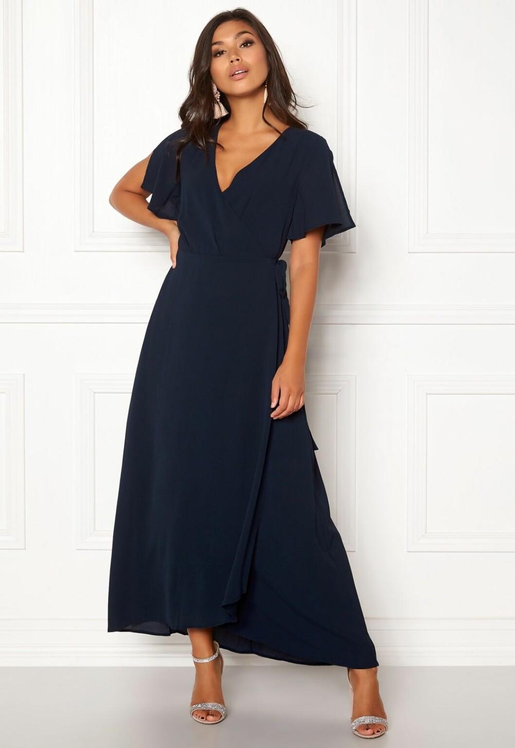 Billig klänning för dam till bröllop 2019