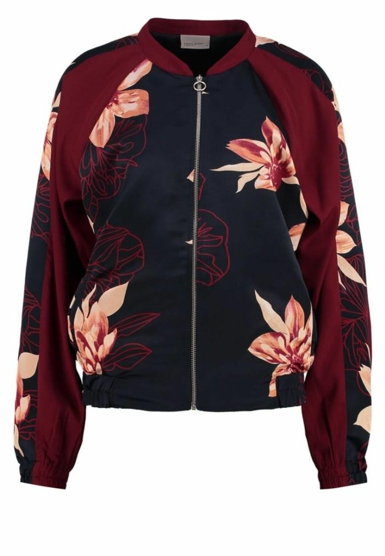 blommig-bomberjacka-vero-moda