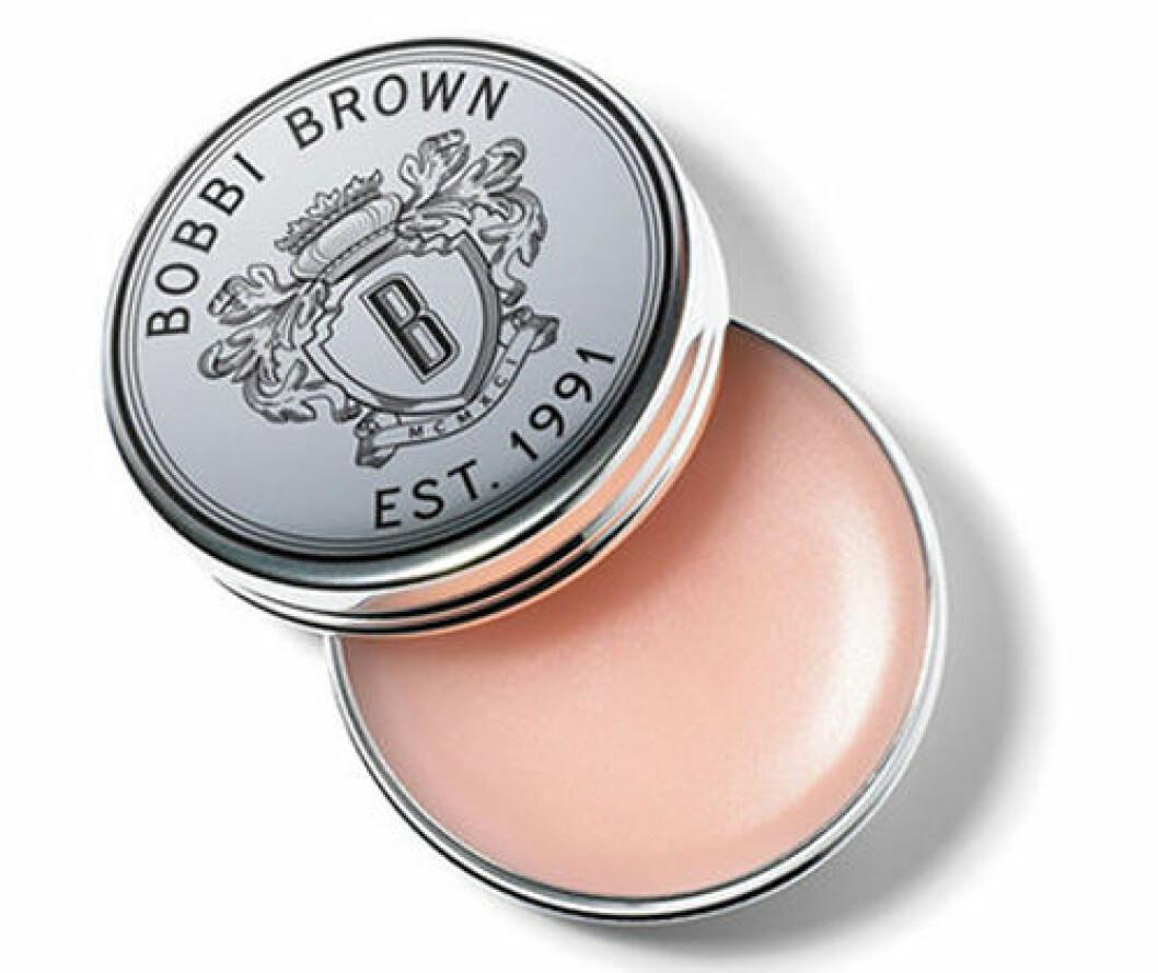 En bild på produkten Bobbi Brown – Lip Balm SPF 15.