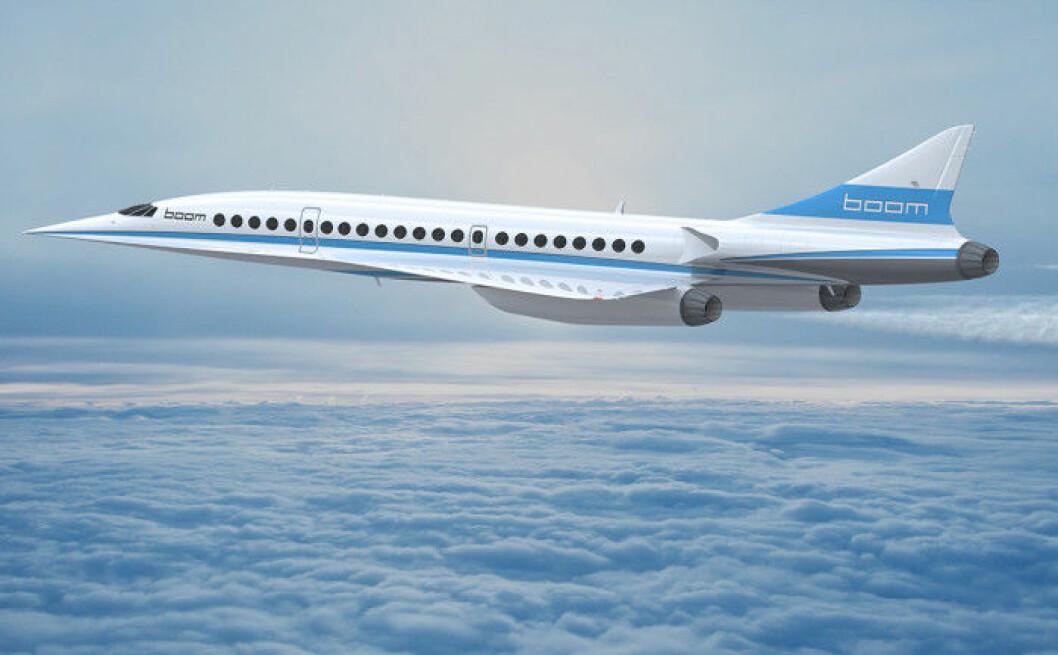 boom-supersonic-exterior