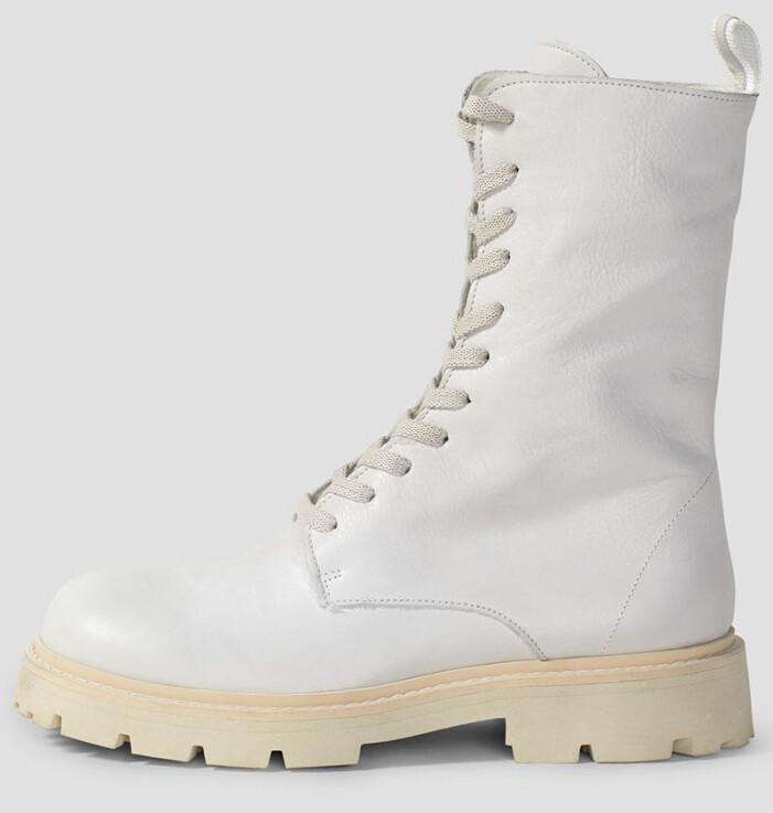 boots filippa k