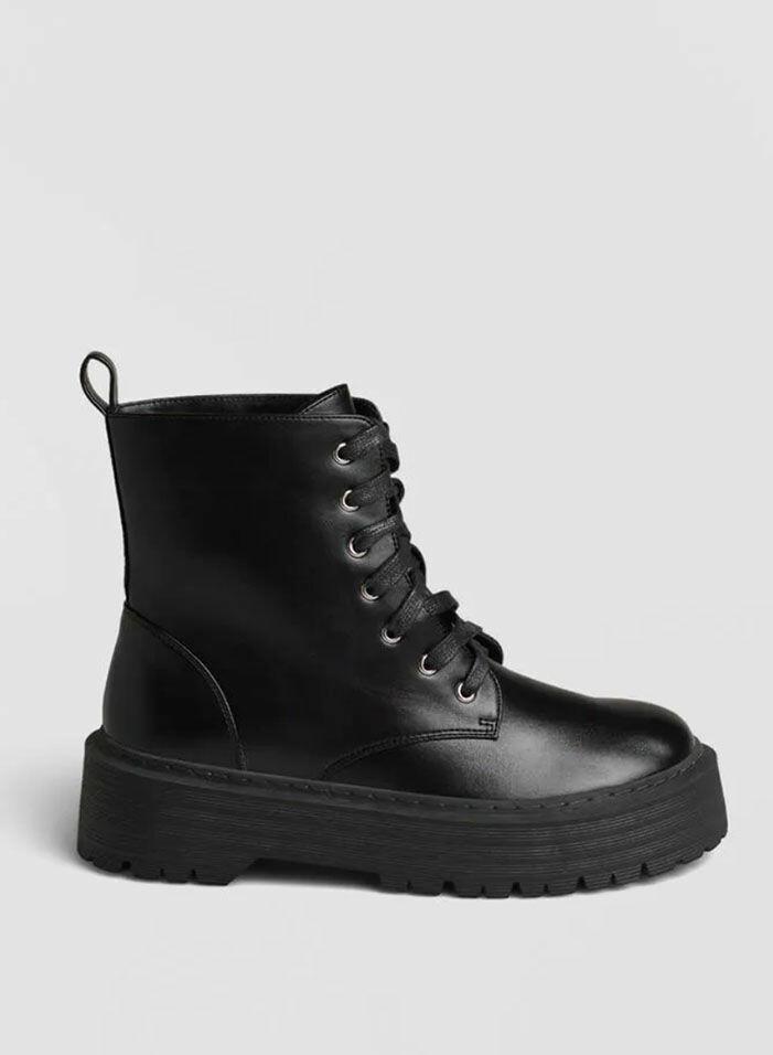 boots-gina-tricot-veganska