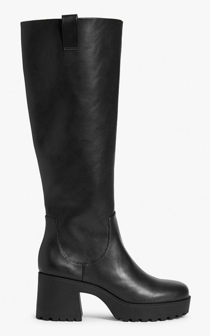 boots-monki