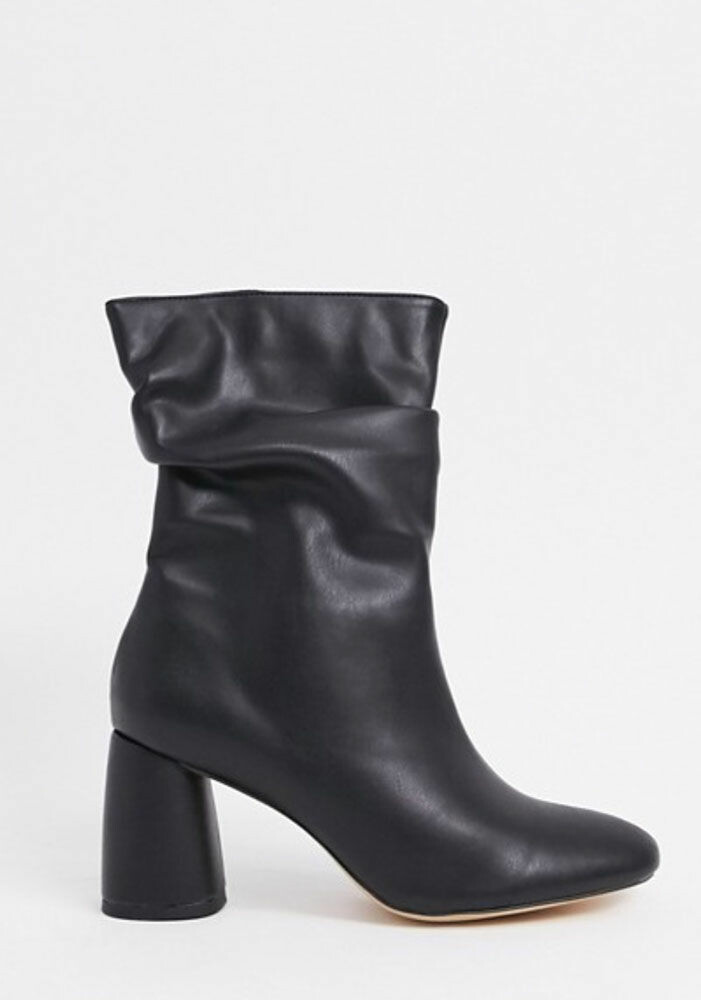 boots-public-desire-veganska