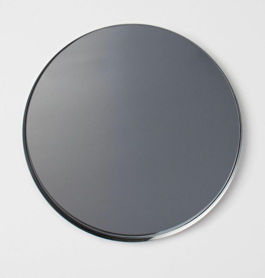 Bricka med spegelglas från H&M Home